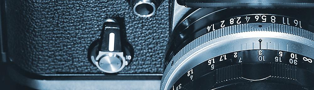 fotoknipser.ch